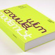 Combi deal: Wim Crouwel en Jurriaan Schrofer