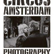 Circus Amsterdam SPECIALE EDITIE
