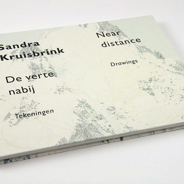 Sandra Kruisbrink – Tekeningen