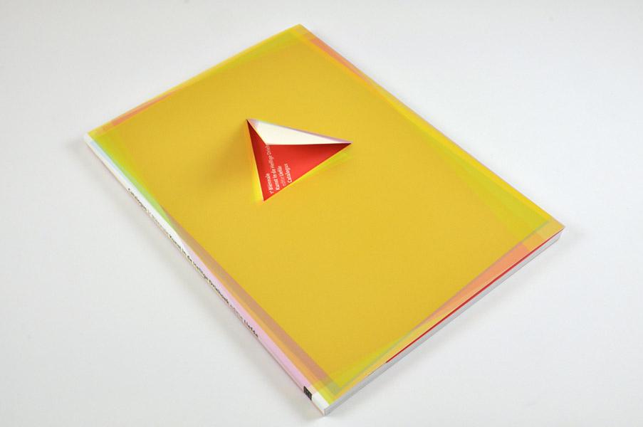 Kunst in de Heilige Driehoek