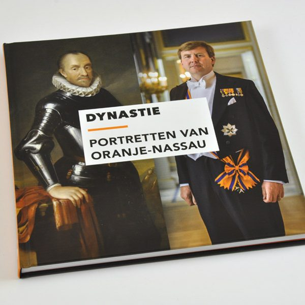Dynastie (NL)