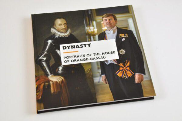Dynasty (EN)