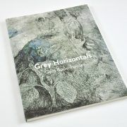 Grey Horizontals, Gam Bodenhausen