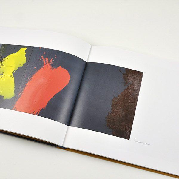 Jan Mulder – Corona