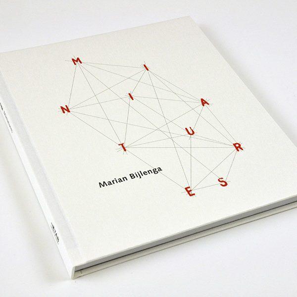Marian Bijlenga, Miniatures