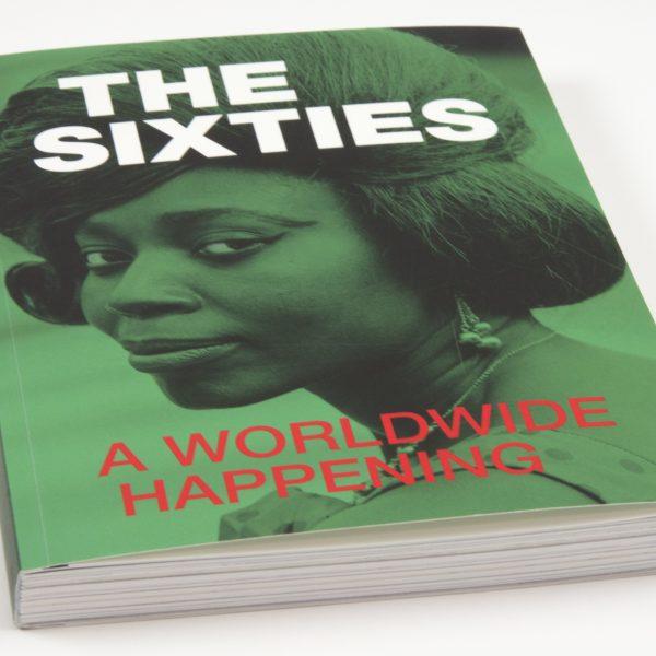 The Sixties