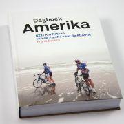 Dagboek Amerika