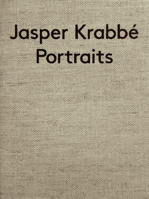 Jasper Krabbé – Portraits