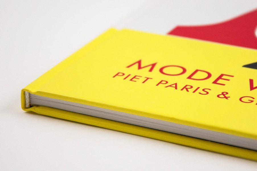 Mode_van_A_tot_Z_detail_02