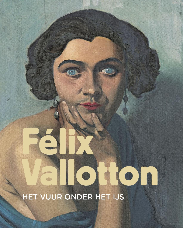 Felix vallotton ne lecturis for Vallotton architecte