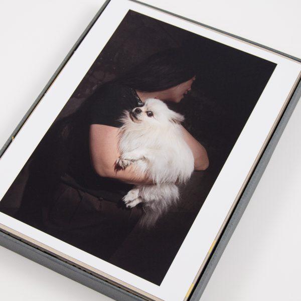 Peking Dog – SPECIALE EDITIE
