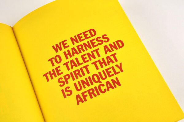What Africa Can Do For Europe?