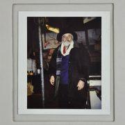 Anton Heyboer. Een leven als kunstwerk – Special editie