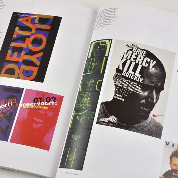 Modernism: In Print