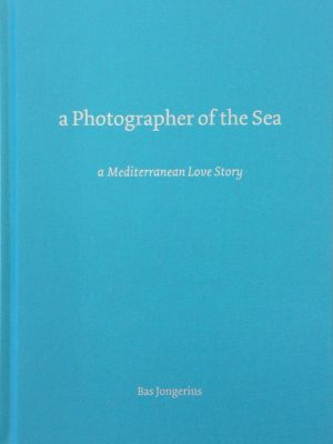 A Photographer of the Sea