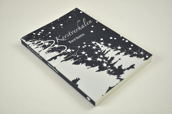 Kerstverhalen / Christmas stories