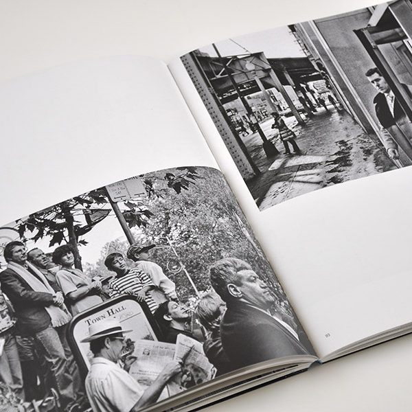 John Williams – Photography